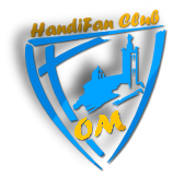 Handifan Club OM