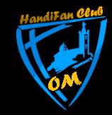 Handifan Club OM